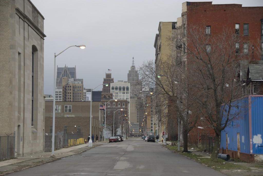 Detroit (4)