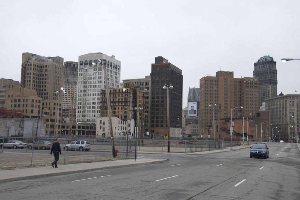 Detroit (5)