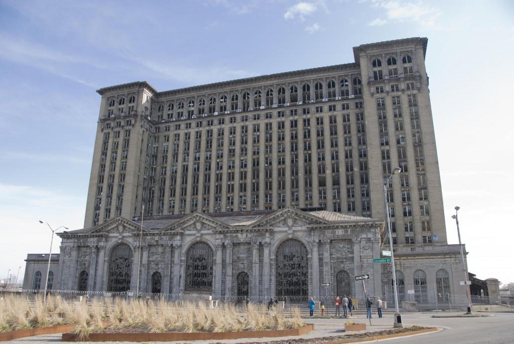 Detroit (8)