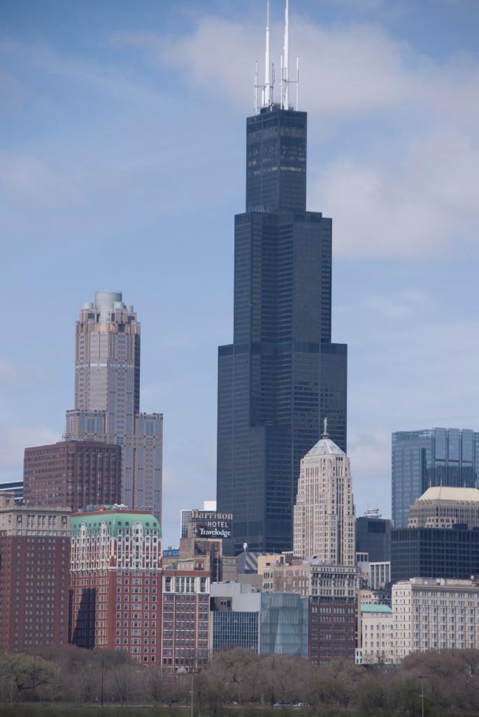 01-Chicago (4) (Custom)
