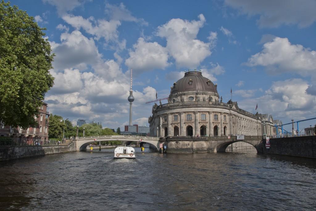 Berlin (16)
