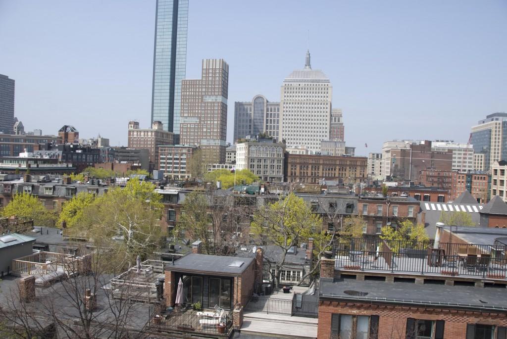 Boston (2)