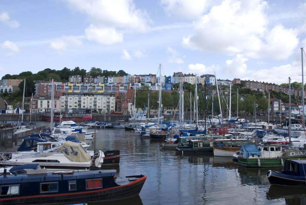 Bristol (2)