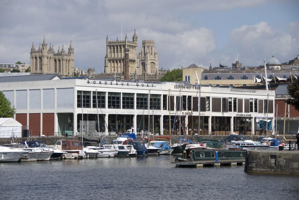 Bristol (4)