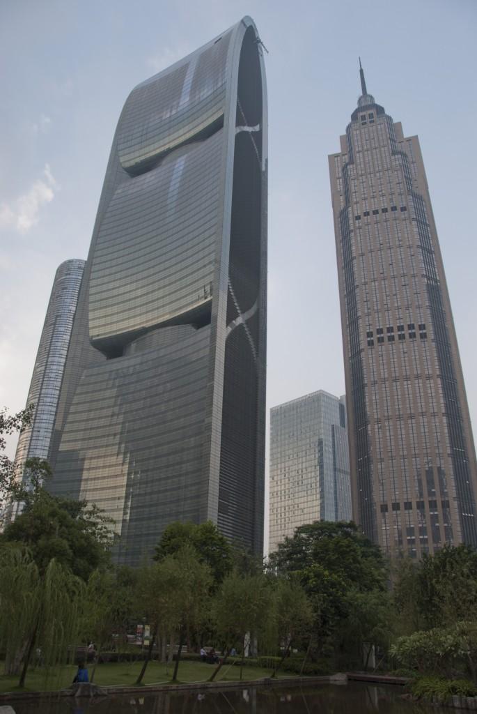Guangzhou (1)
