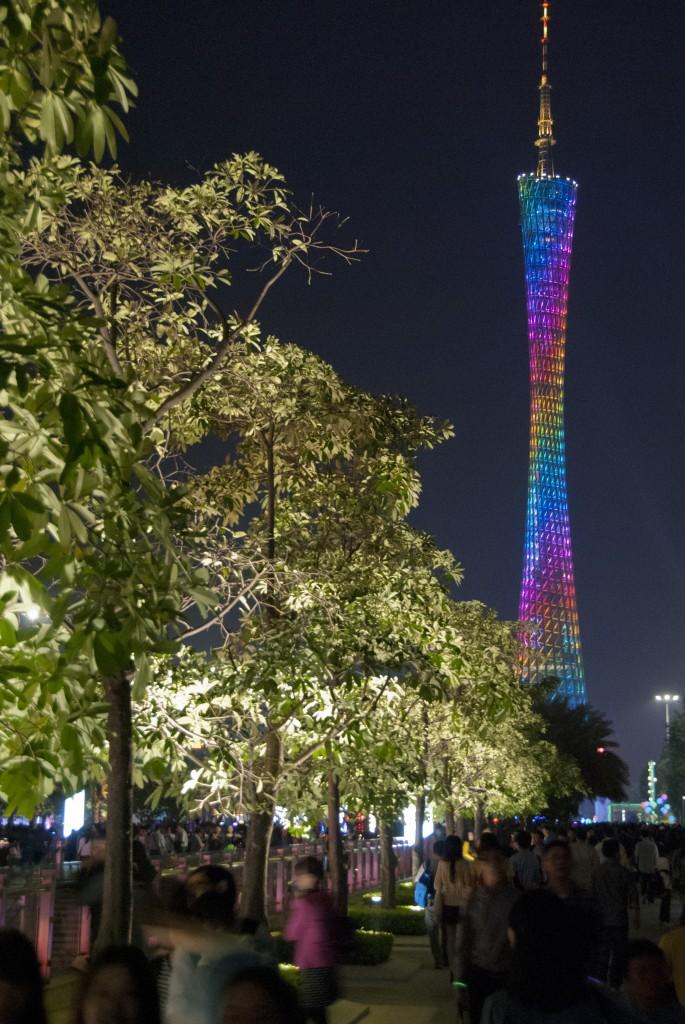 Guangzhou (4)