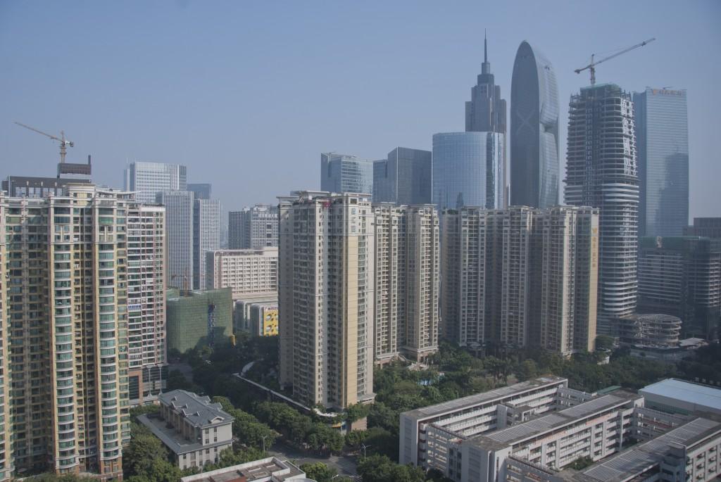 Guangzhou (5)