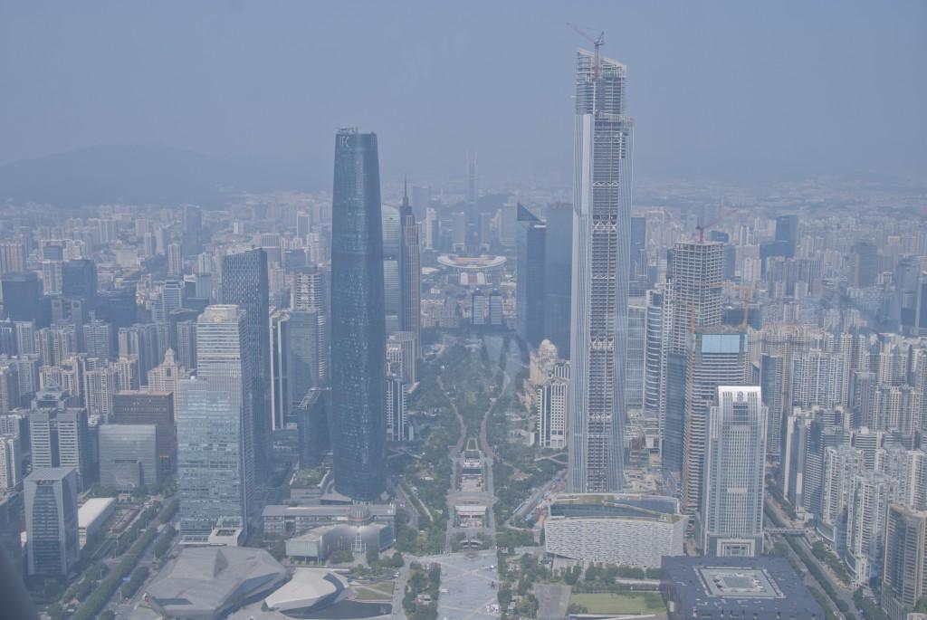 Guangzhou (6)