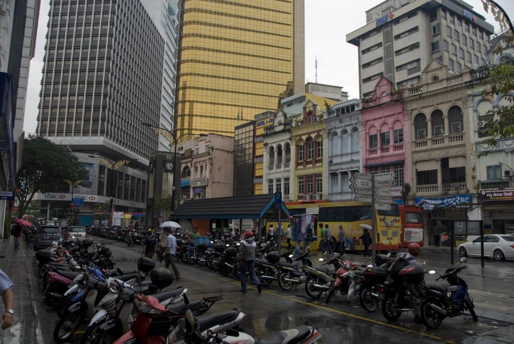 Kuala Lumpur (4)