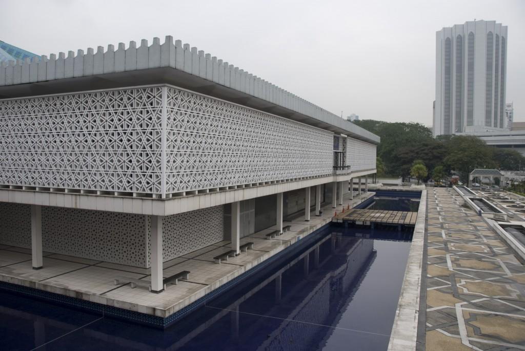 Kuala Lumpur (6)