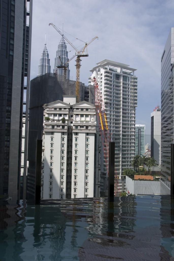 Kuala Lumpur (9)