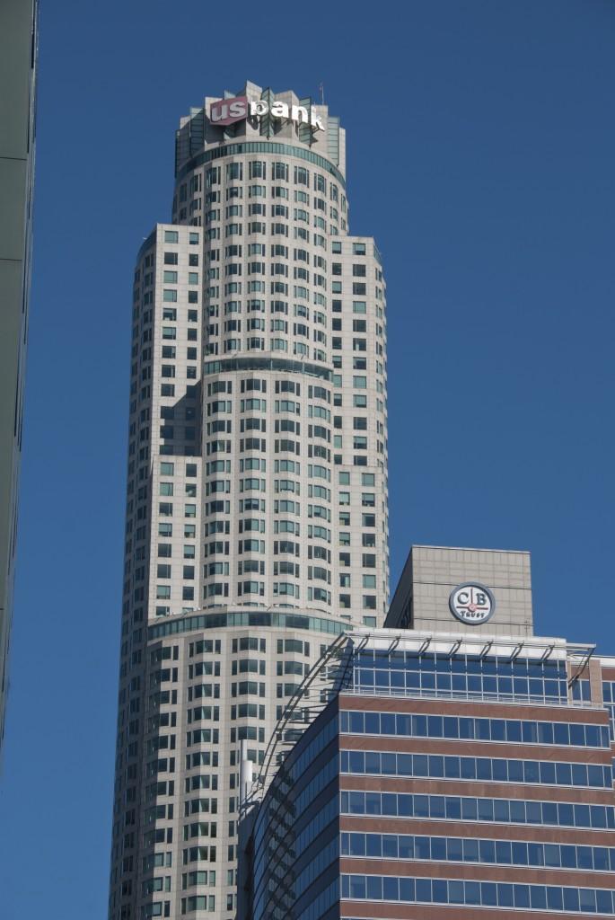 Los Angeles (4)