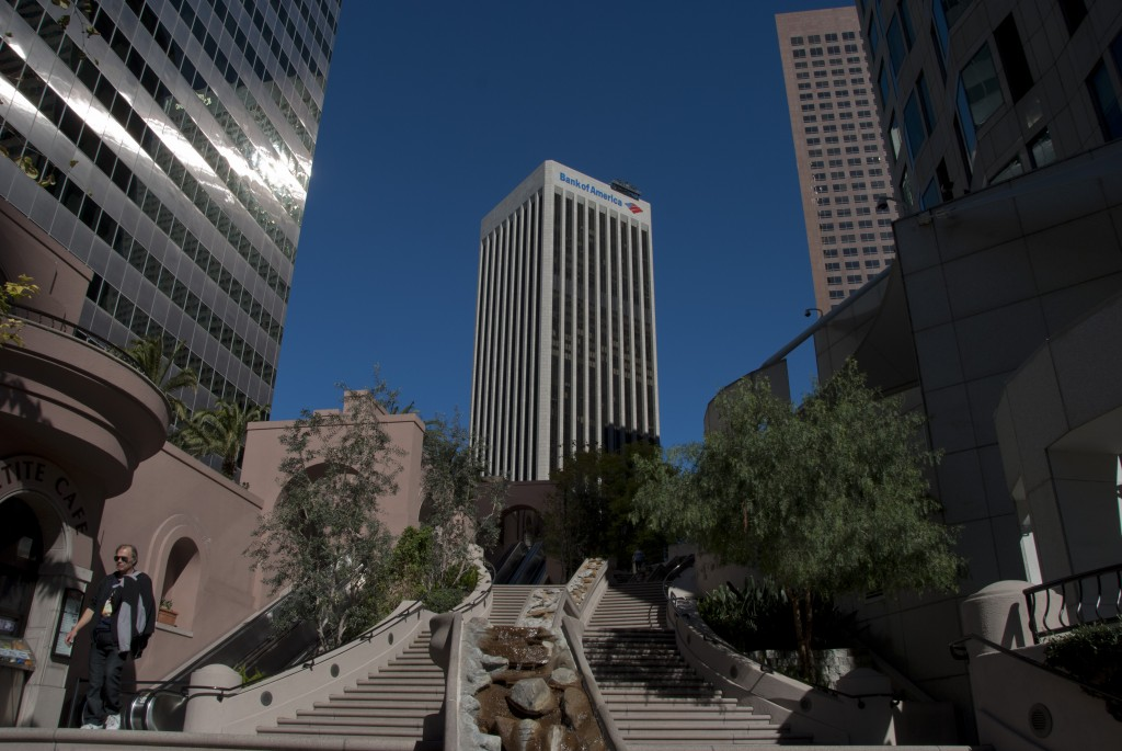 Los Angeles (6)