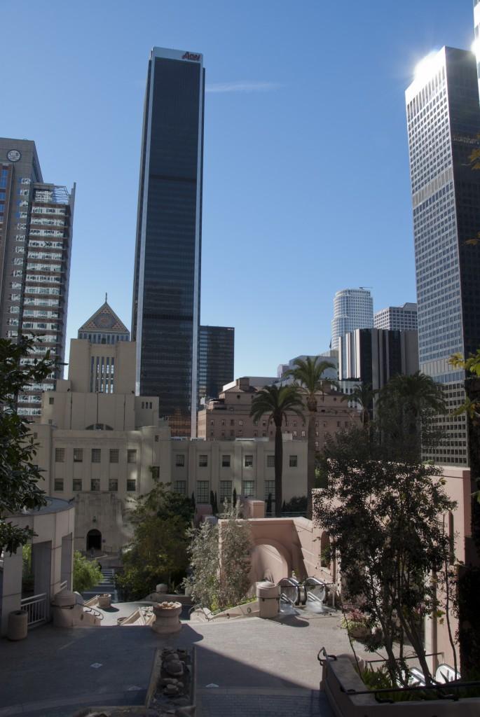 Los Angeles (7)