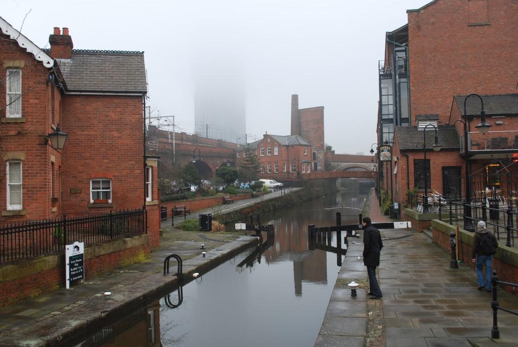 Manchester (2)