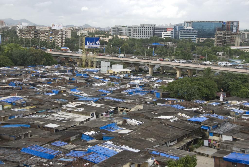 Mumbai (8)