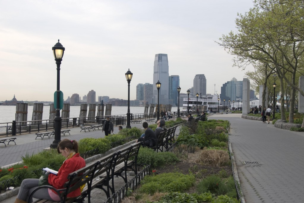 New York (10)