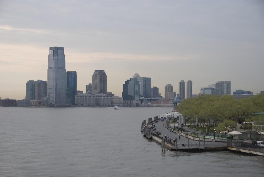 New York (13)