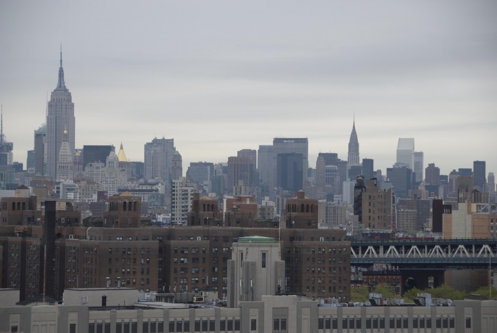 New York (5)