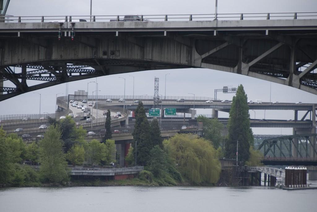 Portland (8)