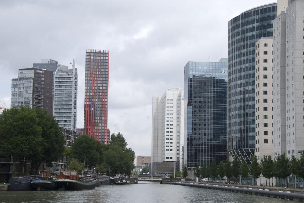 Rotterdam (10)