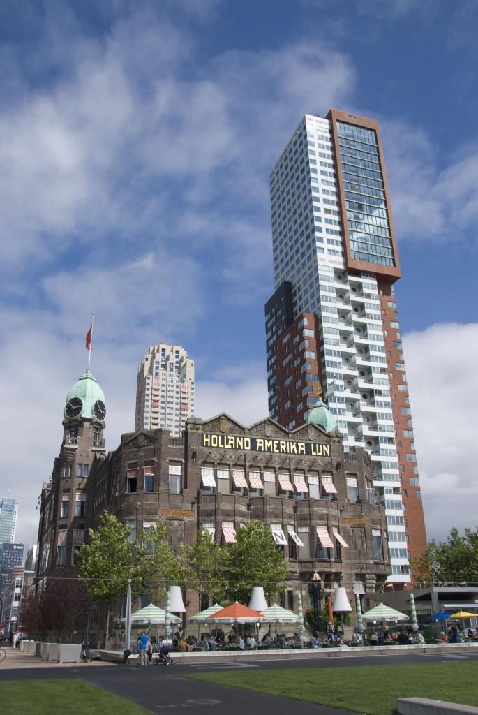 Rotterdam (12)