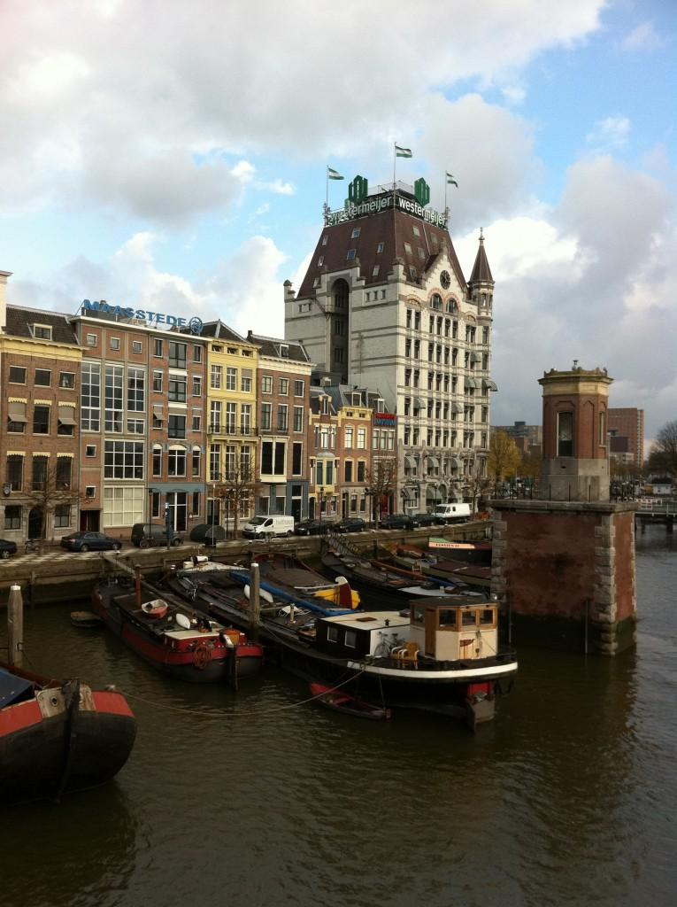 Rotterdam (14)
