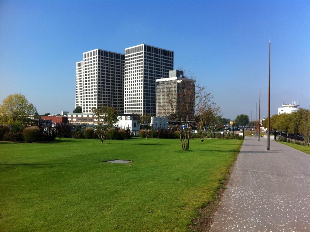 Rotterdam (19)
