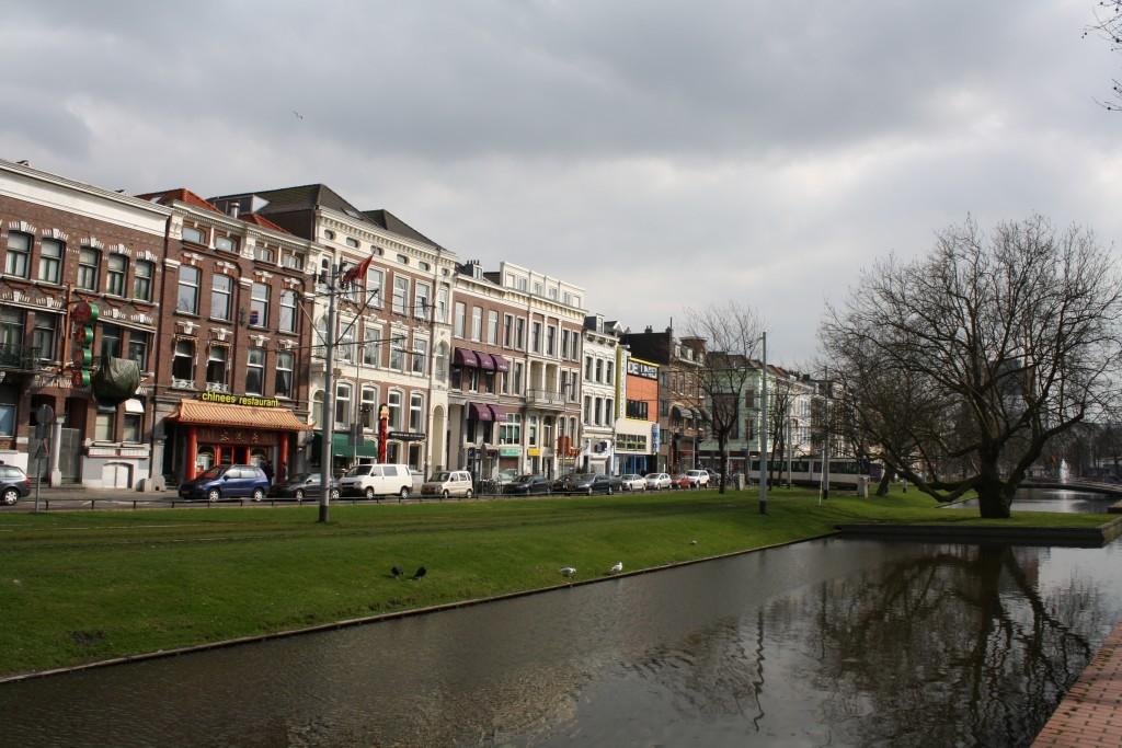 Rotterdam (22)