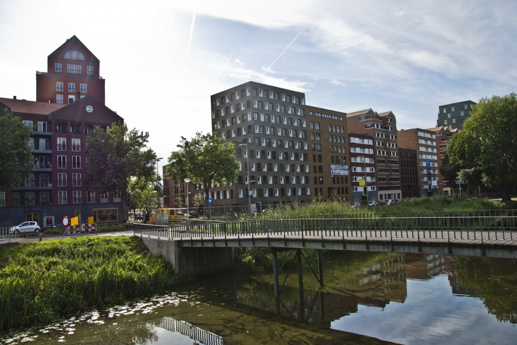 Rotterdam (7)