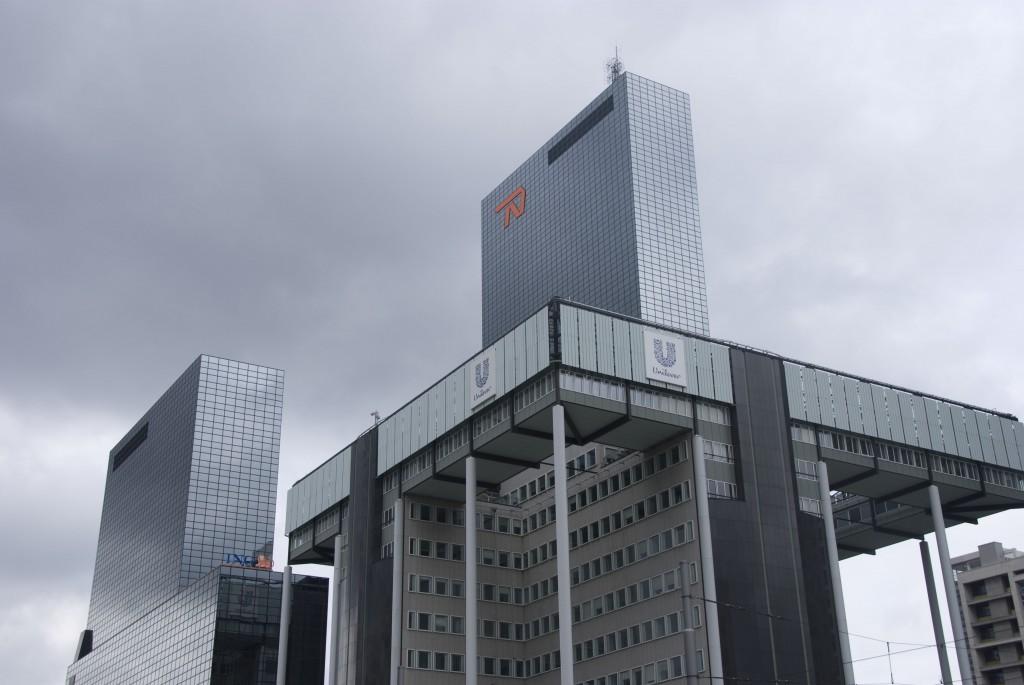 Rotterdam (8)