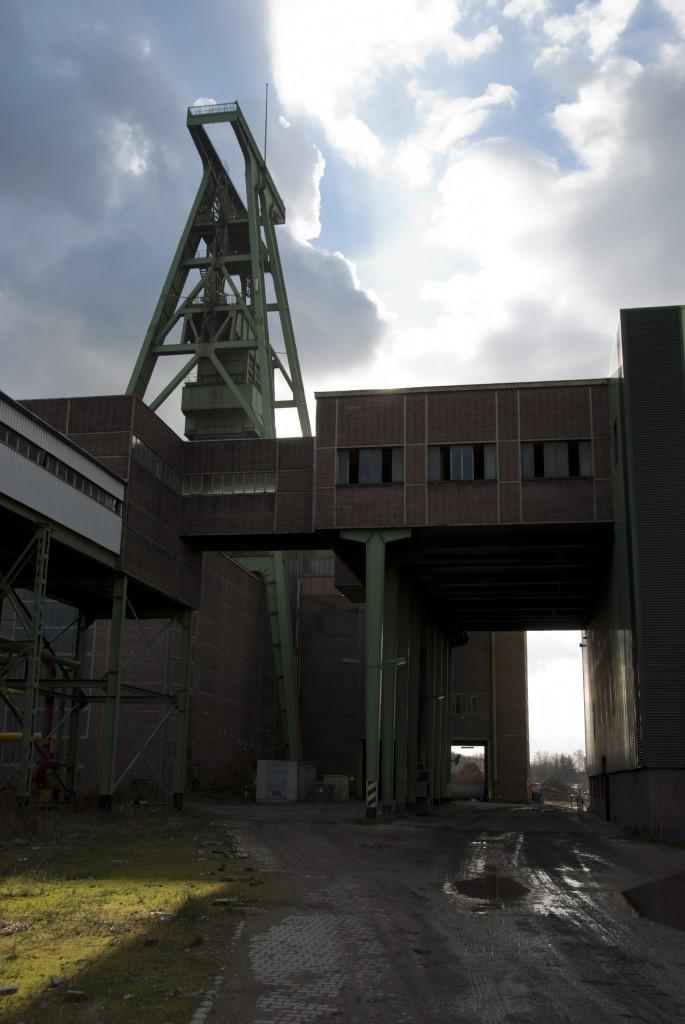 Ruhr (2)
