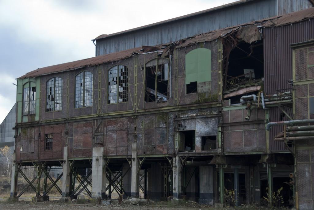 Ruhr (3)