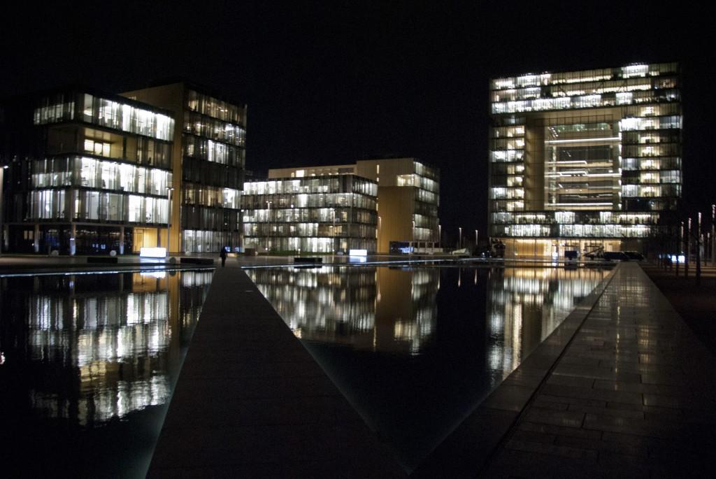 Ruhr (6)