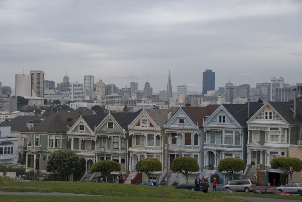 San Francisco (6)