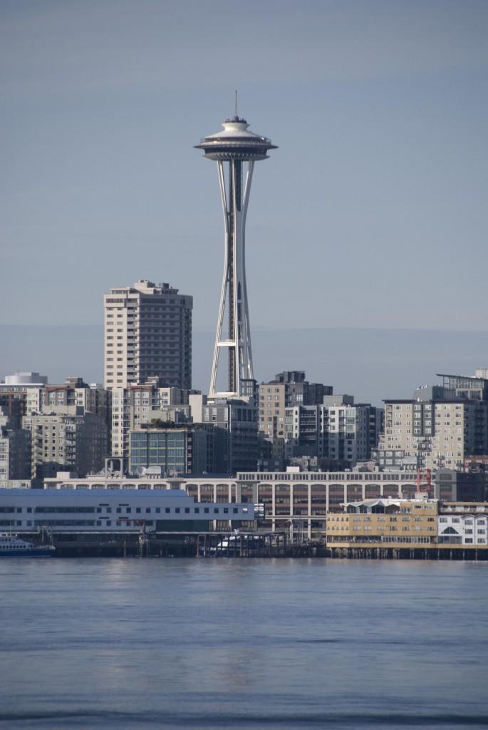 Seattle (5)