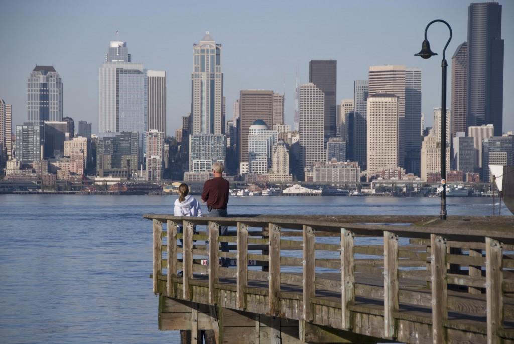 Seattle (6)
