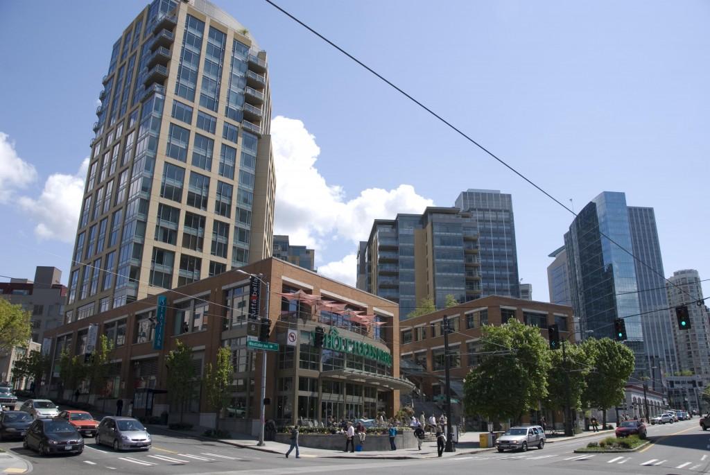 Seattle (7)