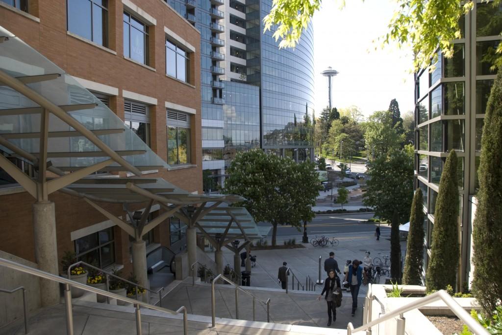 Seattle (8)