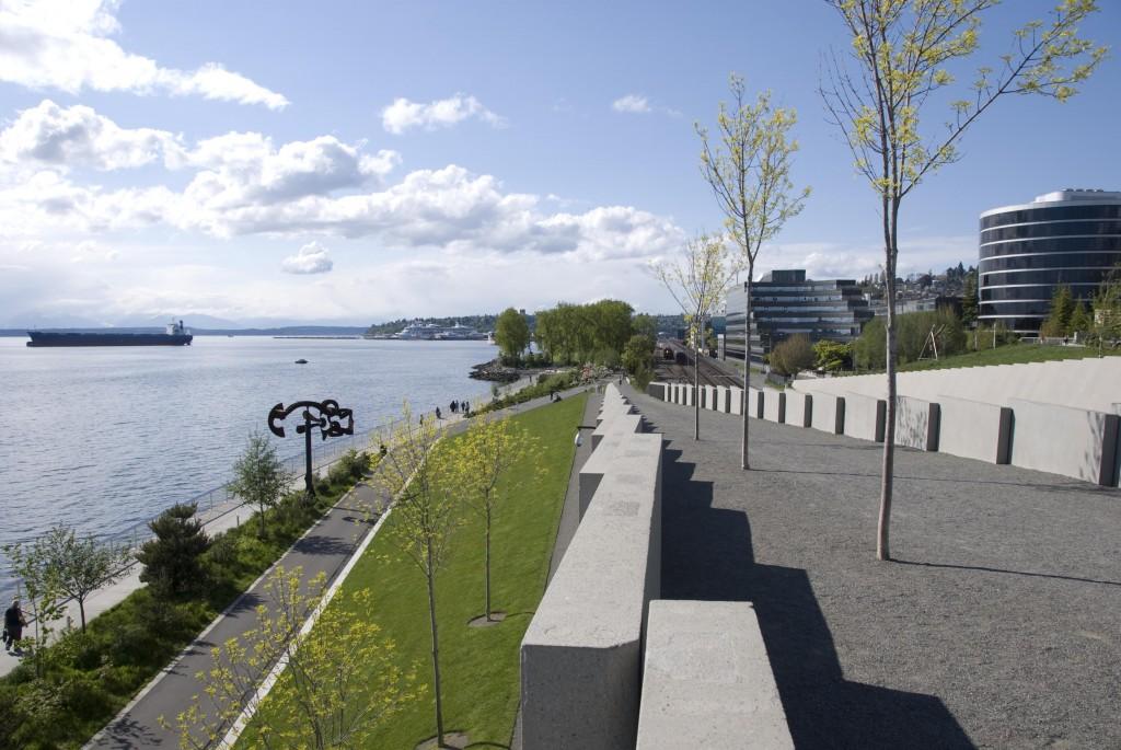 Seattle (9)