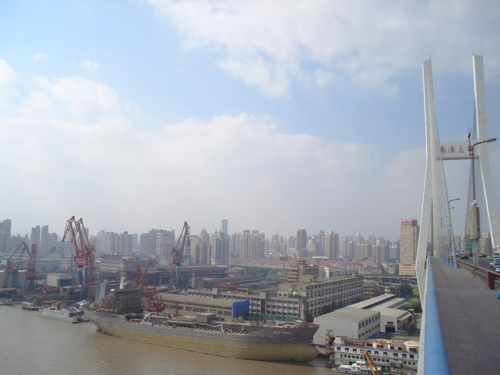 Shanghai (9)