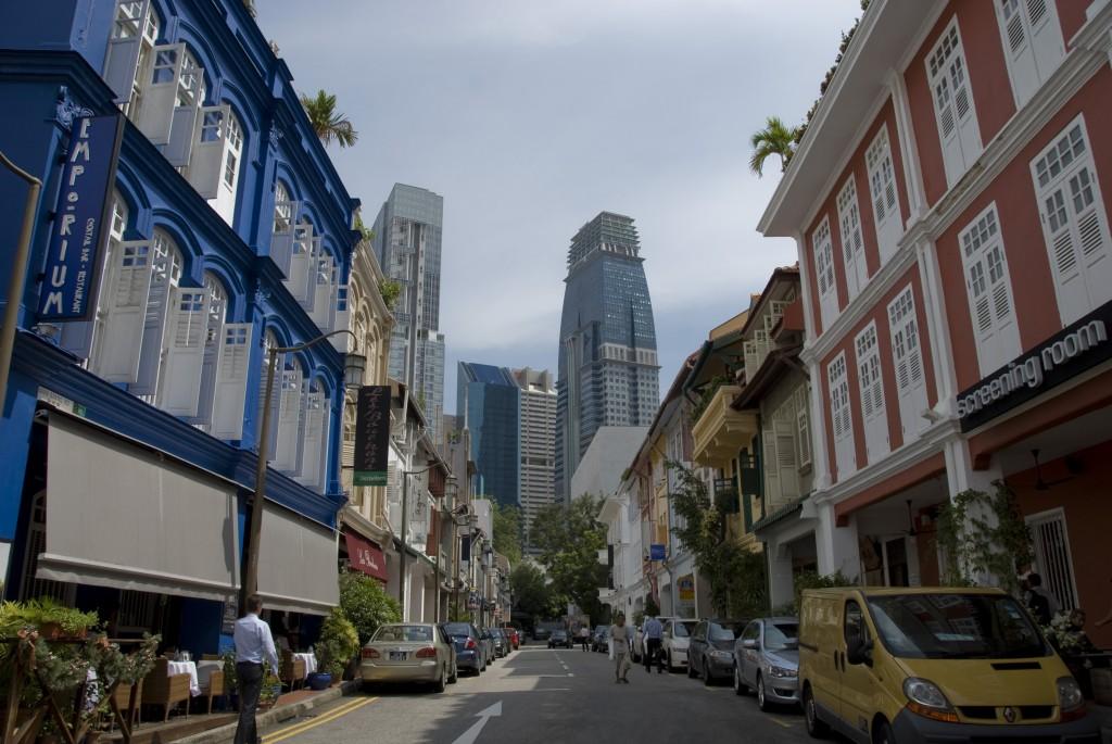 Singapore (7)