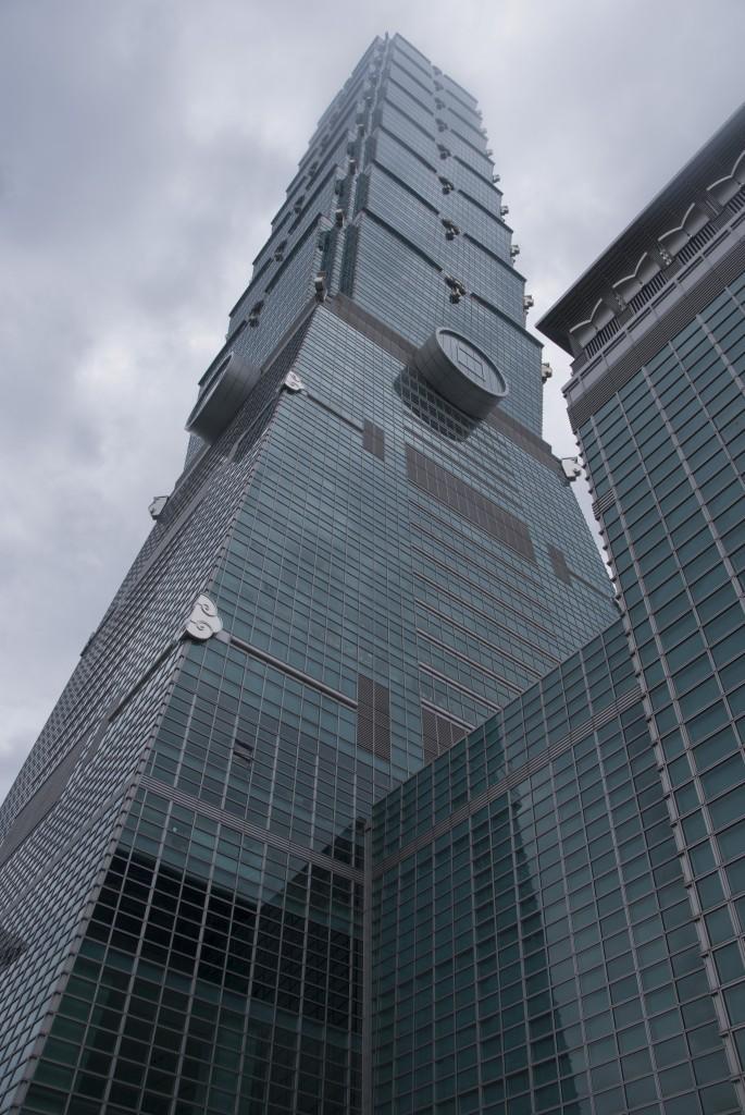 Taipei (1)