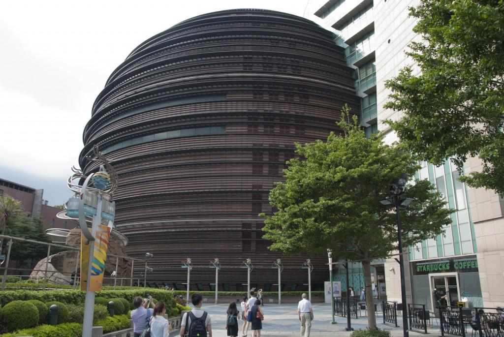 Taipei (9)