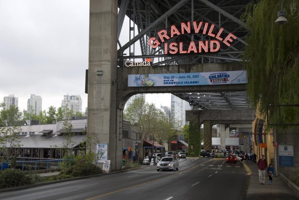 Vancouver (3)