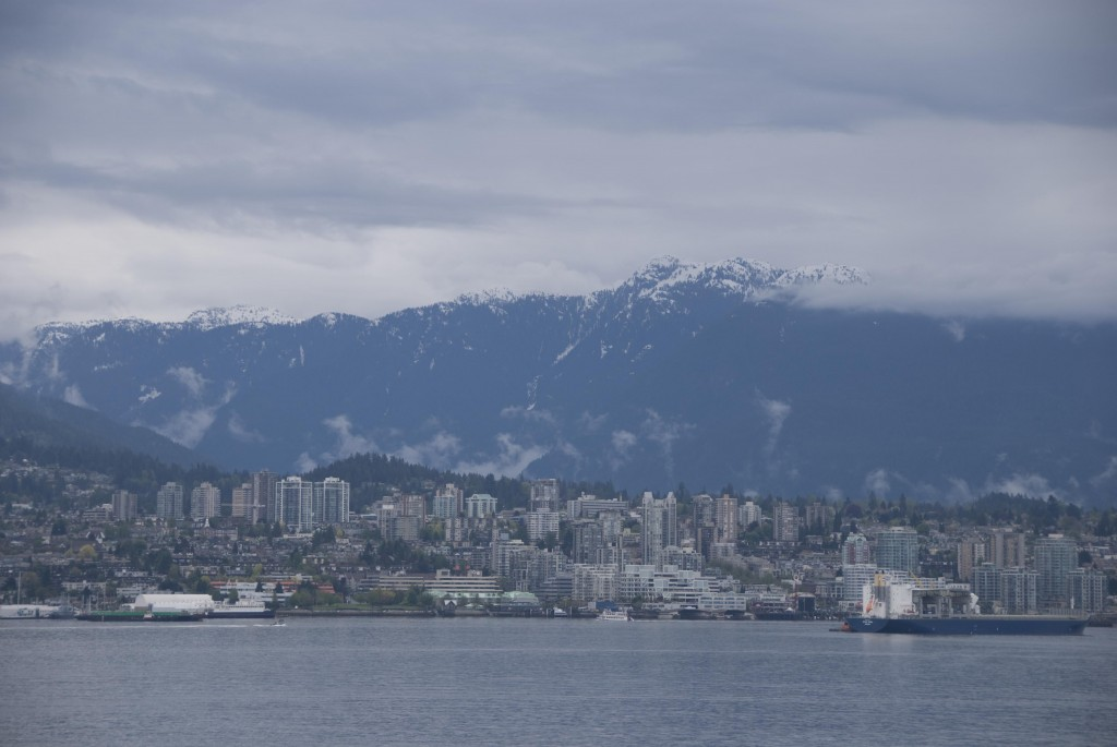 Vancouver (4)