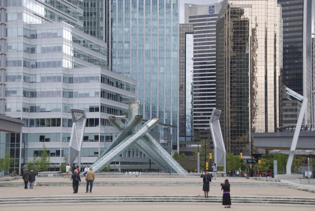 Vancouver (5)