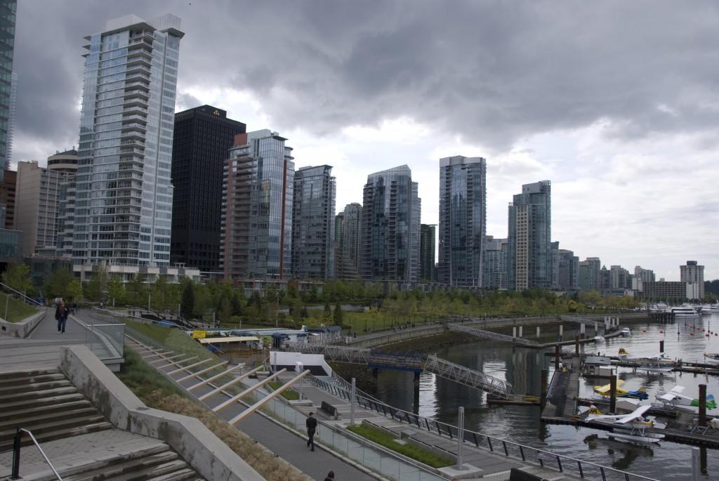 Vancouver (6)