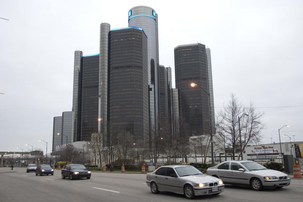 Detroit (6)
