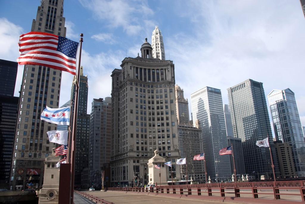 01-Chicago (1) (Custom)